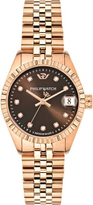 Philip Watch 8253_597_520
