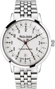 Philip Watch 8253_598_002