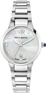 Philip Watch 8253_599_502