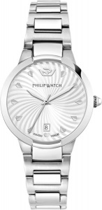 Philip Watch 8253_599_506