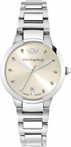 Philip Watch 8253_599_510