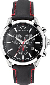 Philip Watch 8271_665_007