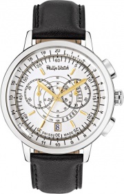 Philip Watch 8271_698_003