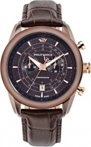 Philip Watch 8271_996_005