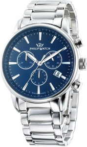 Philip Watch 8273_678_003