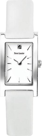 Женские часы Pierre Lannier 001F600