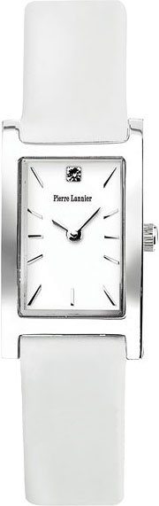 Женские часы Pierre Lannier 001F600 все цены