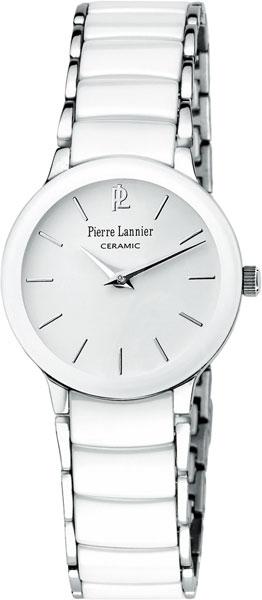 где купить  Женские часы Pierre Lannier 006K900  по лучшей цене