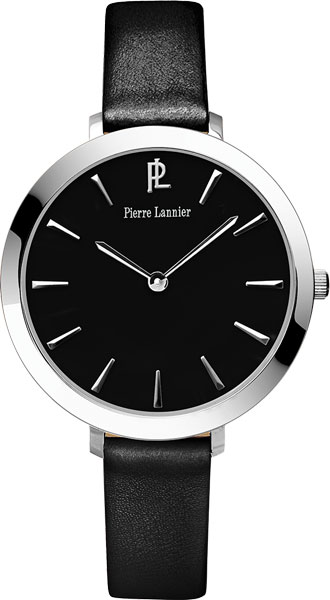 где купить  Женские часы Pierre Lannier 011H633  по лучшей цене
