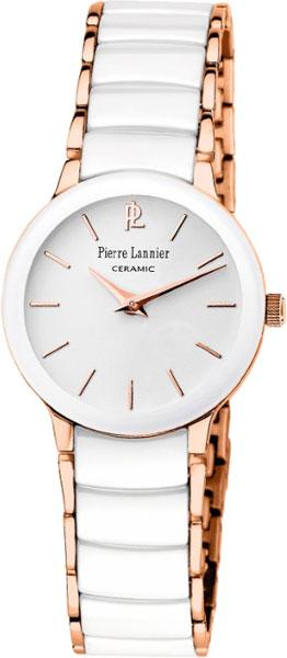 Женские часы Pierre Lannier 014G900