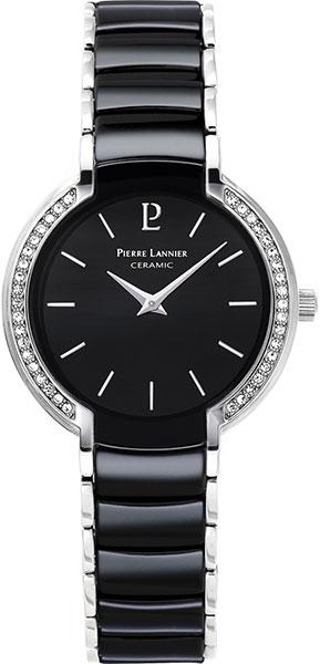 Женские часы Pierre Lannier 020J639 все цены