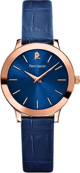 Женские часы Pierre Lannier 023K966 все цены