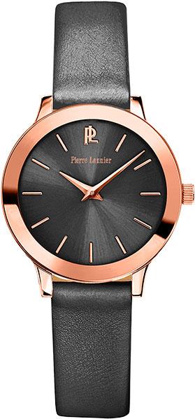 Женские часы Pierre Lannier 023K989