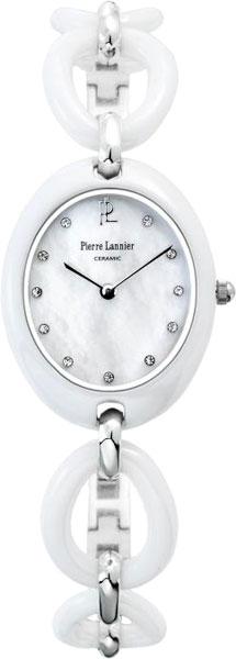 Женские часы Pierre Lannier 024H990 от AllTime