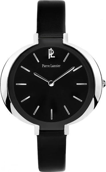 Женские часы Pierre Lannier 034L633 все цены