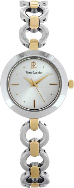 Женские часы Pierre Lannier 047J721