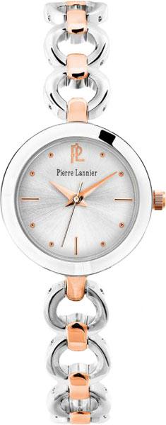 Женские часы Pierre Lannier 048L721 pierre lannier pierre lannier 152e631