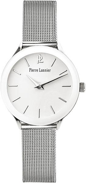 Женские часы Pierre Lannier 049C608