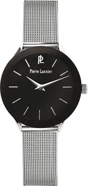 Женские часы Pierre Lannier 049C638 все цены