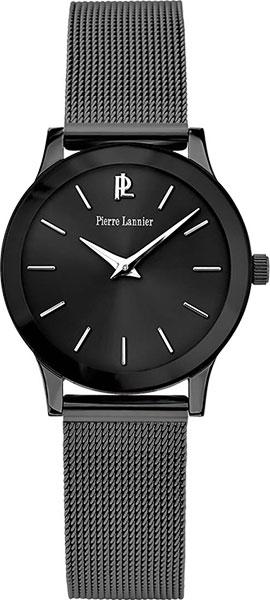 Женские часы Pierre Lannier 050J938