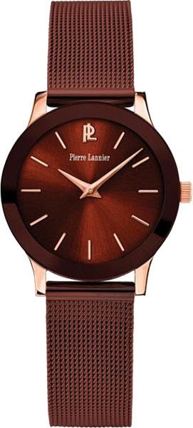 Женские часы Pierre Lannier 050J948 pierre lannier pierre lannier 152e631
