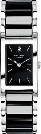 Женские часы Pierre Lannier 055L939 pierre lannier pierre lannier 152e631