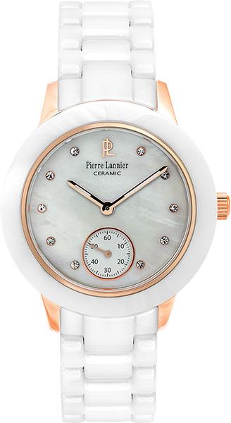 Женские часы Pierre Lannier 065K990 все цены