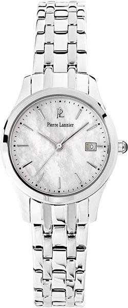 Женские часы Pierre Lannier 078H691 все цены