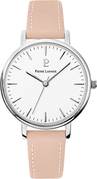 Женские часы Pierre Lannier 089J615 все цены