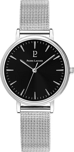 Женские часы Pierre Lannier 089J638 все цены