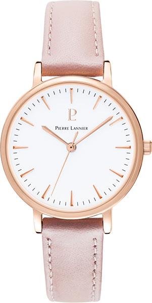 Женские часы Pierre Lannier 090G905 все цены