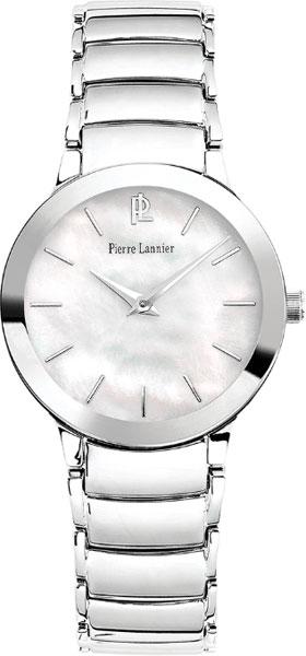 Женские часы Pierre Lannier 093K691