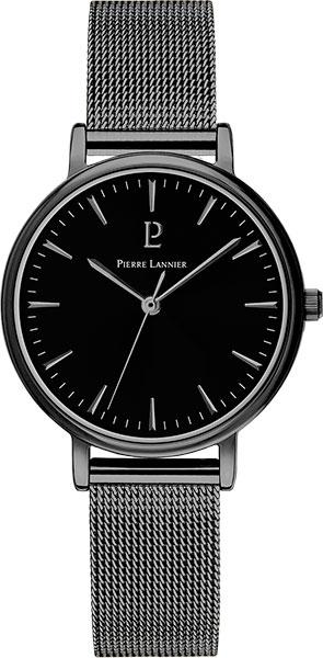 Женские часы Pierre Lannier 093L938 цена в Москве и Питере