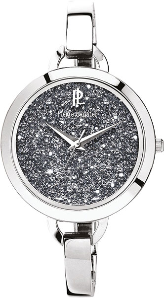 Женские часы Pierre Lannier 096J681