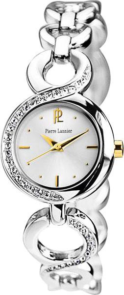 Женские часы Pierre Lannier 102M721 все цены