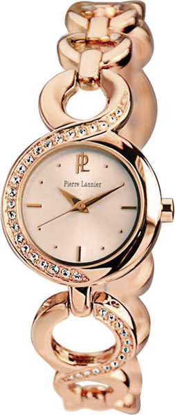 Женские часы Pierre Lannier 104J999