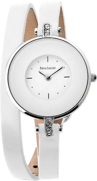Женские часы Pierre Lannier 121H600 все цены