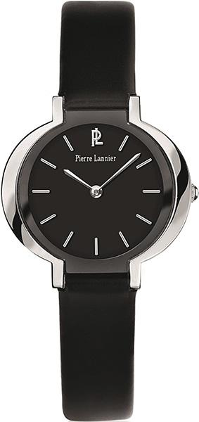 Женские часы Pierre Lannier 138D633