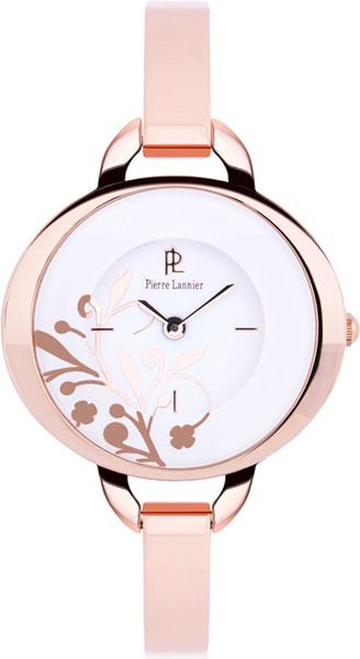 где купить Женские часы Pierre Lannier 185C909 по лучшей цене