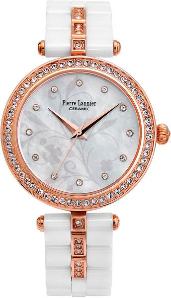 Женские часы Pierre Lannier 198F990