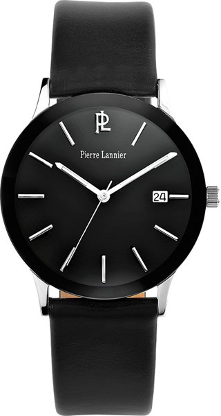 Мужские часы Pierre Lannier 214H133