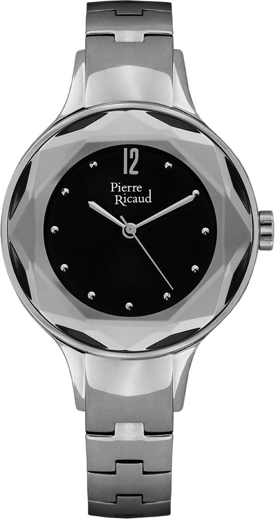 Женские часы Pierre Ricaud P21026.5174Q