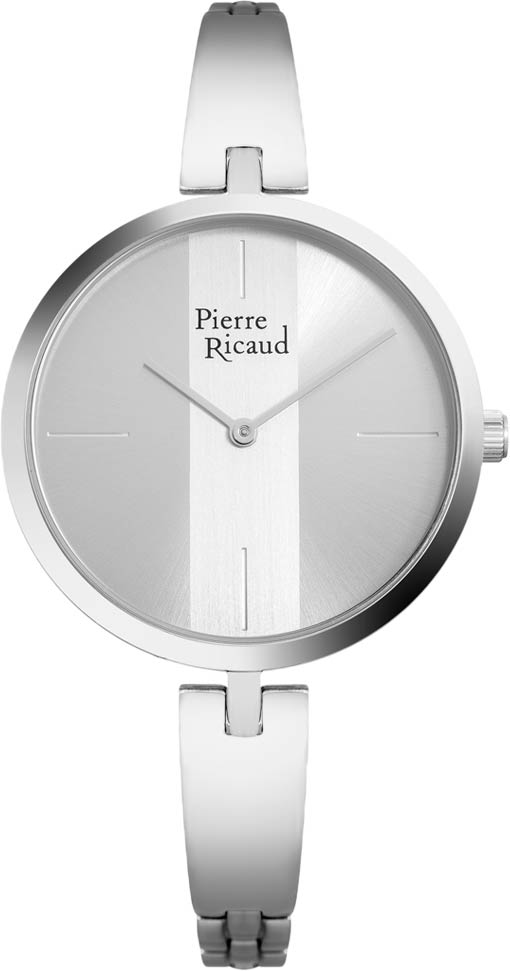 Женские часы Pierre Ricaud P21036.5103Q все цены