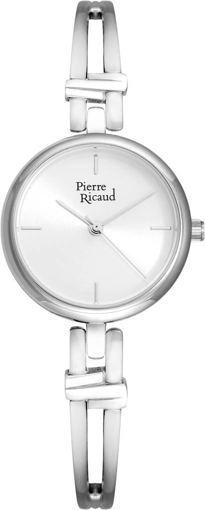 Женские часы Pierre Ricaud P21037.5113Q