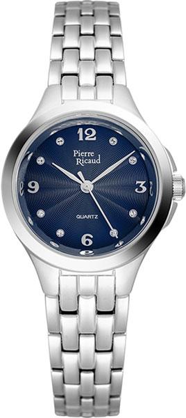 Женские часы Pierre Ricaud P21071.5175Q