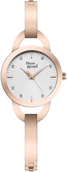 Женские часы Pierre Ricaud P21073.9193Q от AllTime