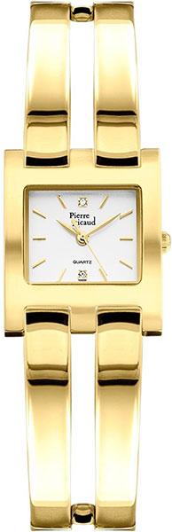 Женские часы Pierre Ricaud P21075.1113Q женские часы pierre ricaud p22008 1173q