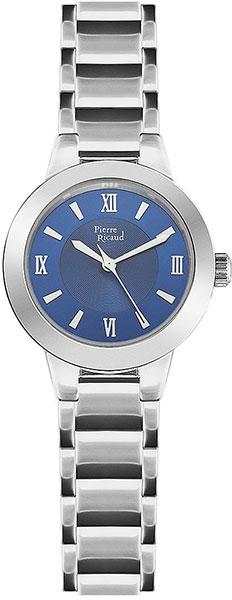 Женские часы Pierre Ricaud P21080.5165Q