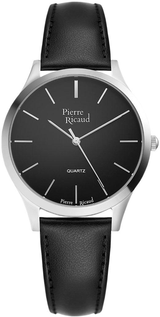 Женские часы Pierre Ricaud P22000.5214Q все цены
