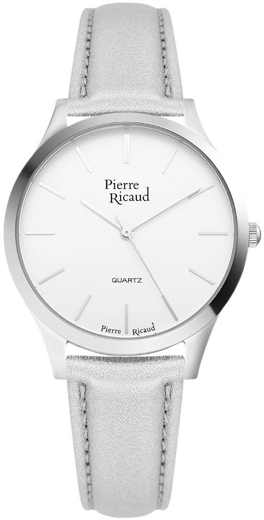 Женские часы Pierre Ricaud P22000.5S13Q